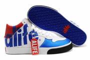 Free shipping on 35 USD Nike,  D&G,  Puma,  LV,  Hogan,  Gucci http://www.n