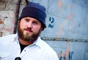 Zac Brown Band Tickets For Sale - 07/13/2013