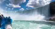 Niagara Falls Tours | Niagara Falls Tours Toronto